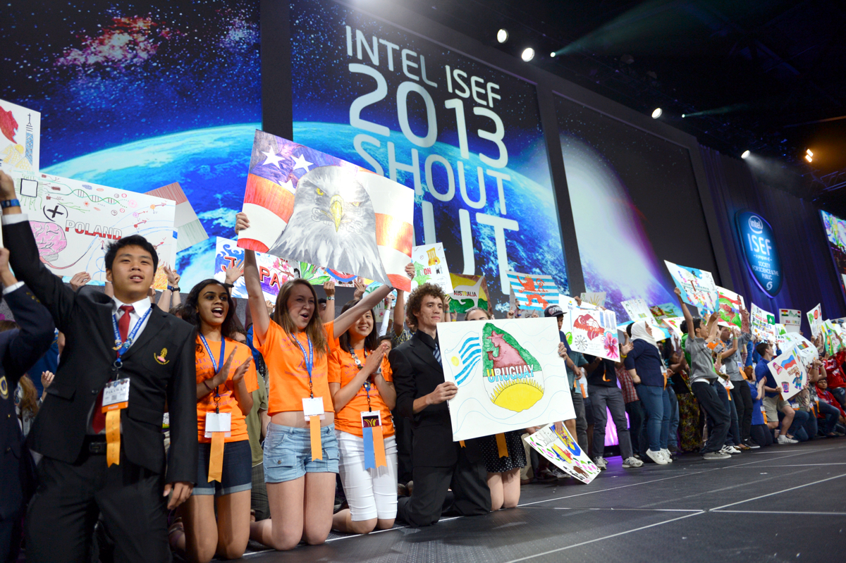 Intel_ISEF_2013_Opening_Ceremony.jpg