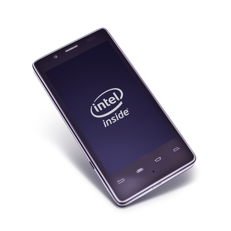 Intel_Smartphone_Reference_Design_angle.jpg