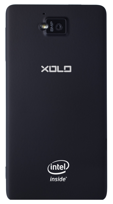 Lava_XOLO_Phone_Intel_Inside_back.jpg