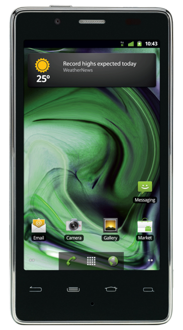 Lava_XOLO_Phone_With_Intel_Inside_front.jpg
