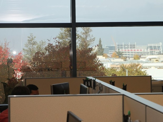 Levi's-Stadium_from- Intel-HQ.jpg