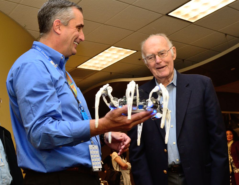 ML50_Gordon-Moore_BK_2.jpg