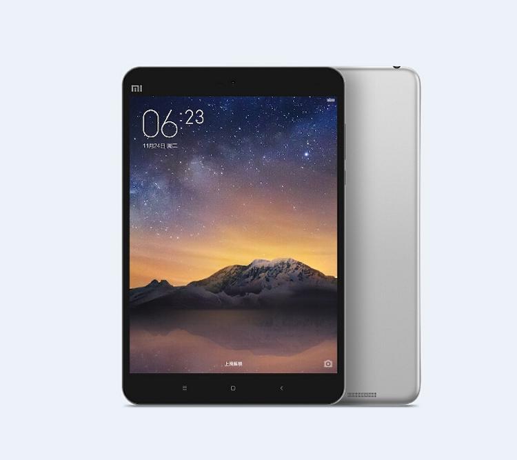 Mi-Pad-2_Tablet_front.jpg