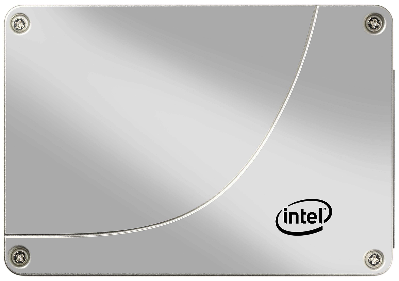 SSD 710 straight3Kpx200dpi.jpg
