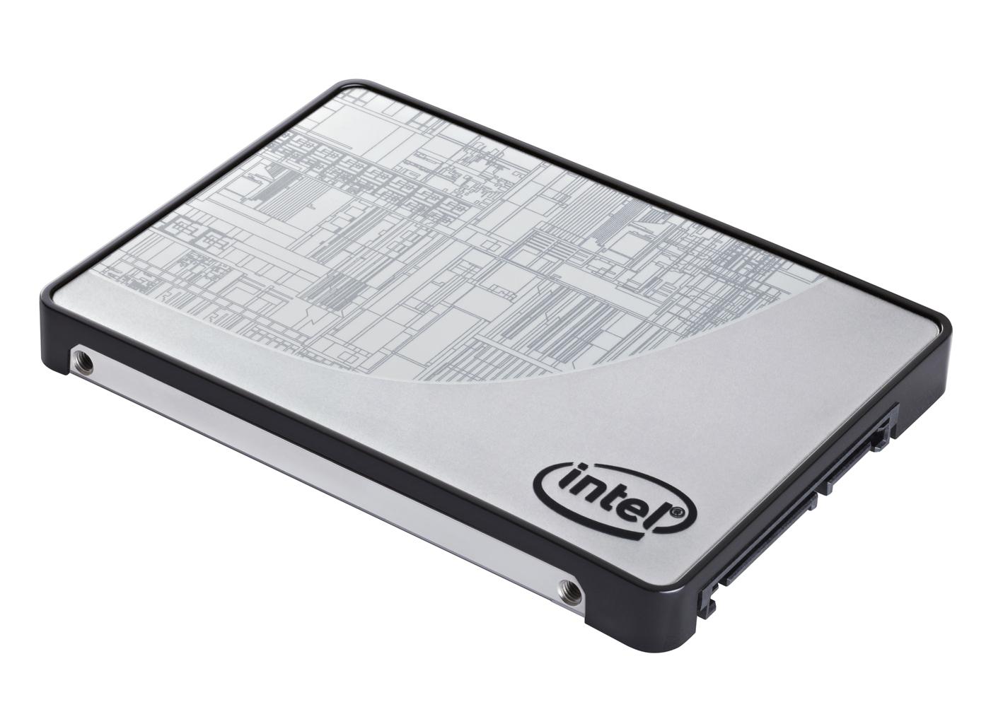 SSD_335_FlatAngle300dpi.jpg