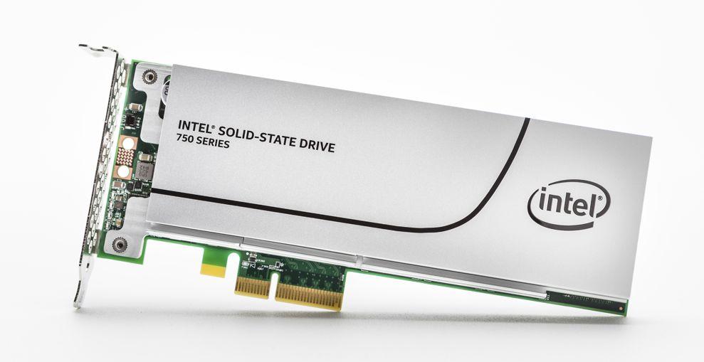SSD_750_photo_sm.jpg