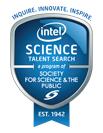 STS_Logo_sm.jpg