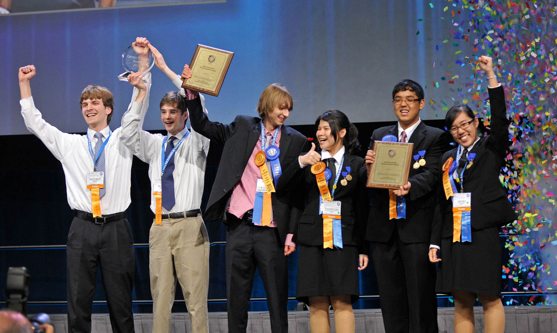 Top-3-Winners-ISEF-2011.jpg