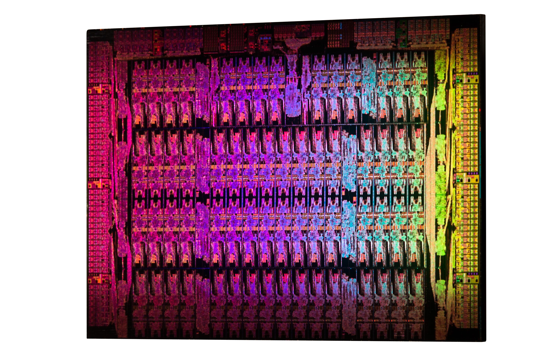 Intel® Xeon Phi™ coprocessor