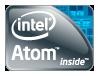 Intel_Atom_processor.jpg