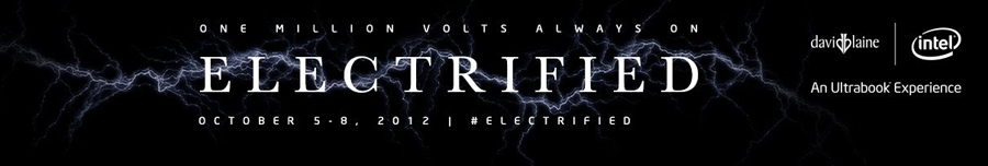 electrified_background1.jpg