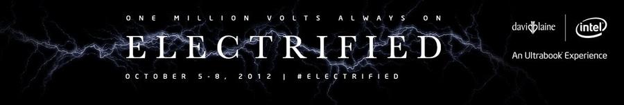 electrified_background1.jpg