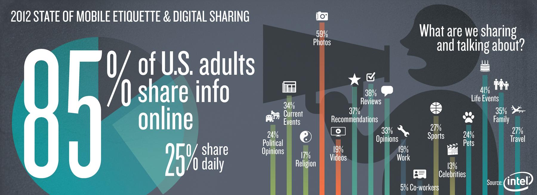 infographic_01_sm.jpg