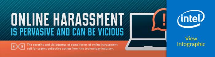 newsroom-infogfx-teaser-online-harassment.jpg