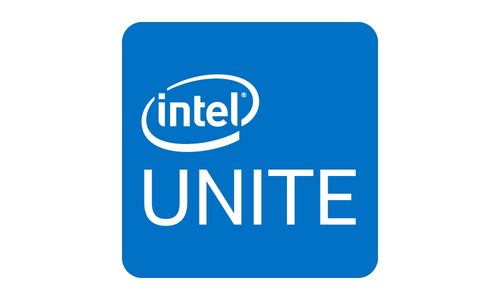 unite_lnchr_andrd_512.jpg