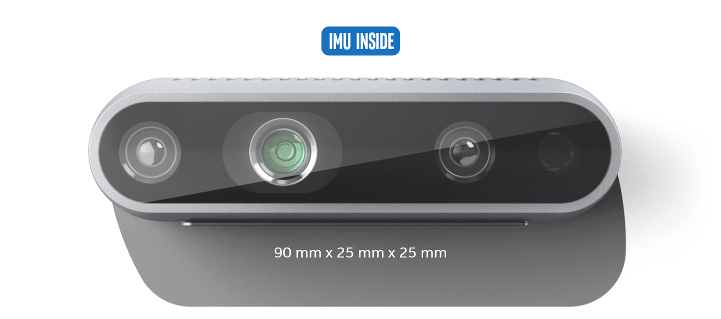 imu_stereo_DT_d435_front-crop1a (1)