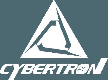 CybertronPC