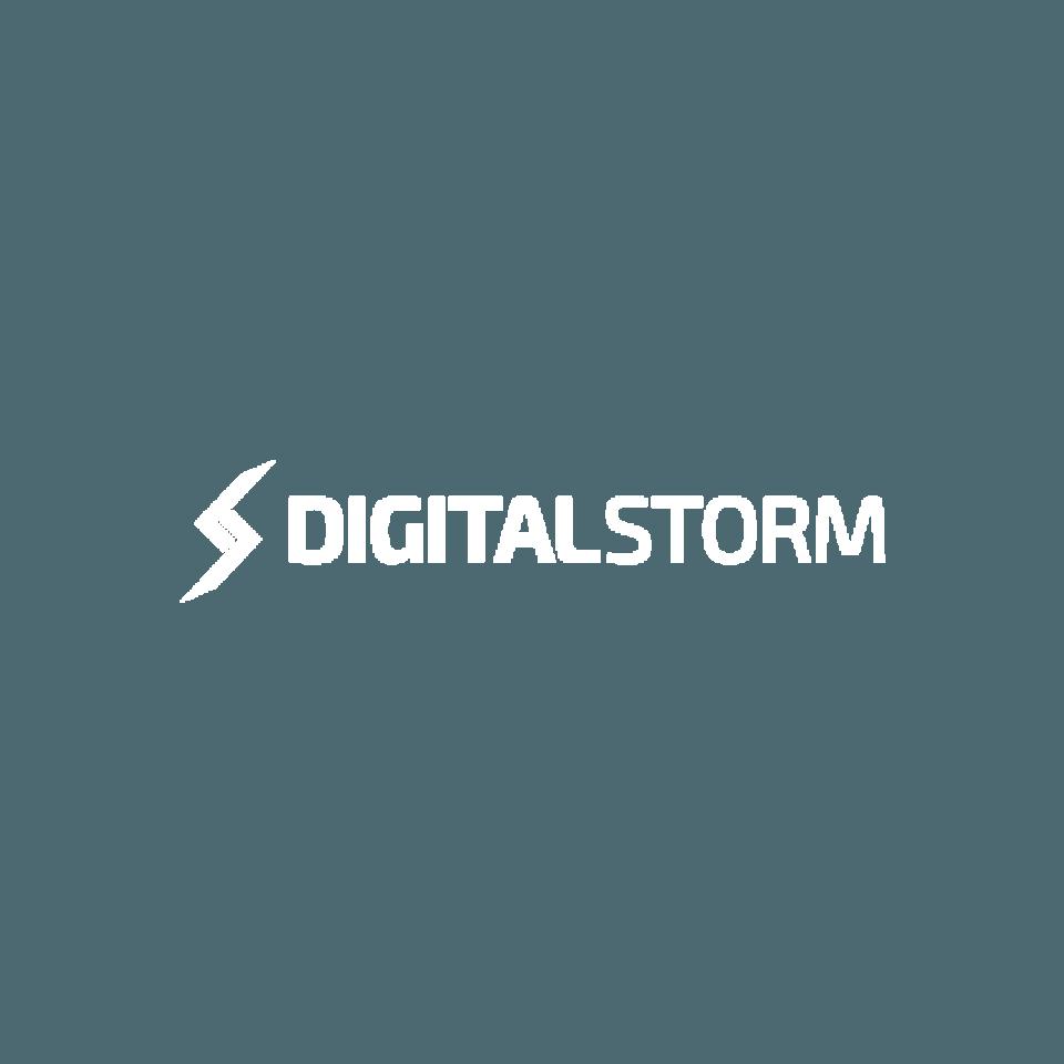 digitalstorm