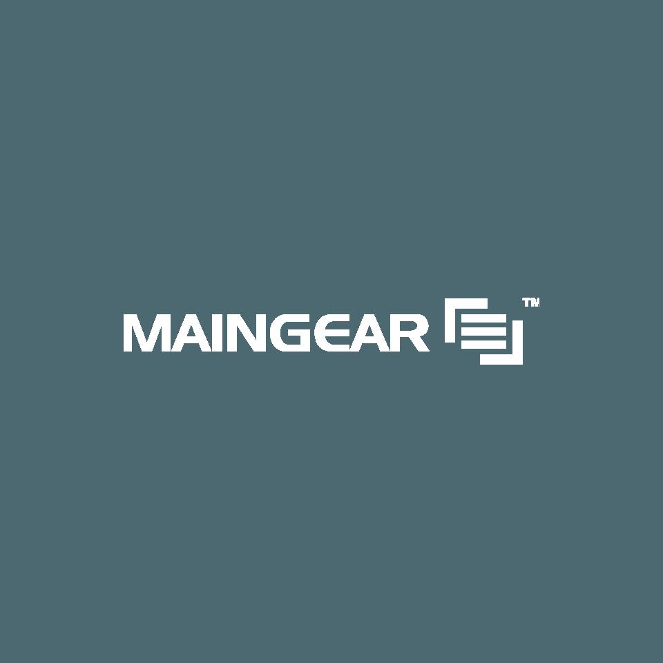 maingear