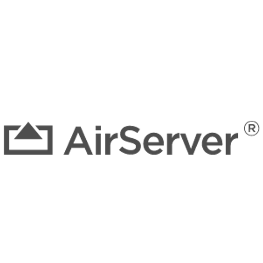 airserver for android